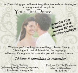 wedding flierfinal